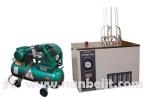 SYD-8019A车用汽油和航空燃料实际胶质测定法(喷射蒸发法)
