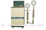 SYD-8017发动机燃料饱和蒸汽压试验器(雷德法)