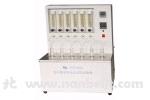 SYD-0206变压器油氧化安定性测定器