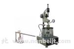 SYD-2801C针入度试验器