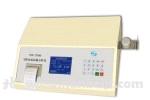 SYD-17040X荧光油品硫分析仪