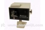 SYD-0168石油产品色度试验器