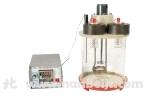 SYD-3069萘结晶点试验器