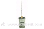 SYD-2806石油沥青软化点试验器(配电炉)