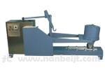 SYD-0755乳化沥青负荷轮碾压试验器