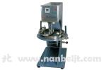 SYD-0752乳化沥青湿轮磨耗试验器