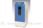 SHP-250FE生化培养箱