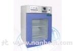 DNP-9162电热恒温培养箱