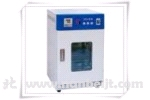 303-2电热恒温培养箱