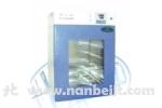 GNP-9080隔水式培养箱