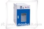 303AB-1隔水式培养箱
