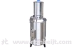 YA.ZDI-5自控型不锈钢电热蒸馏水器