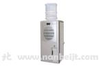 FDZ-7A风冷式不锈钢电热蒸馏水器