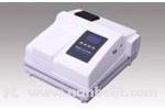 F9600S荧光光度计