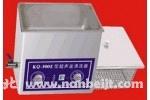 KQ-600超声波清洗机