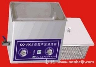 KQ3200V超声波清洗机