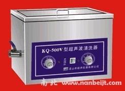 KQ118超声波清洗机