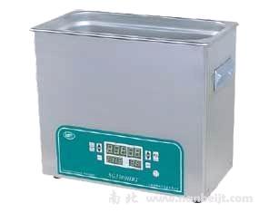 SG6200HBT超声波清洗机