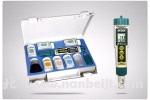 EC500pH/电导率/TDS/盐度计