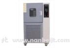 GDW21高低温试验箱