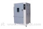 GDW2015高低温试验箱