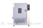 GDW4015高低温试验箱