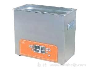 KQ-100E超声波清洗机