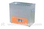 SG250HB超声波清洗机