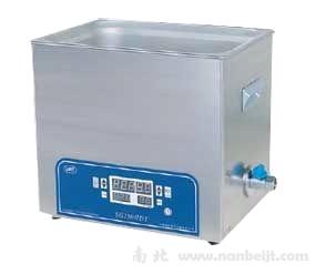 SG8200HDT超声波清洗机