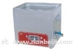 SG6200HD超声波清洗机