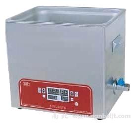 SG3200HPT超声波清洗机