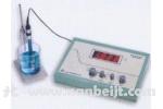 DDS-11H数字电导率仪