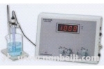 DDS-310精密电导率仪