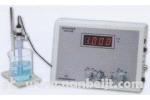 DDS-312精密电导率仪