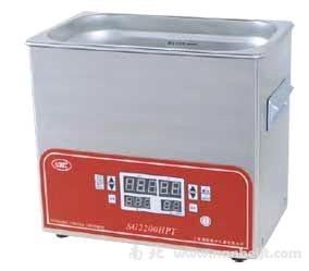 SG7200HPT超声波清洗机