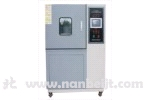 GDJS61高低温交变试验箱