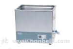 SG1200HE超声波清洗机
