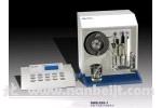DWS-295钠离子浓度计
