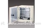MCO-20AIC二氧化碳培养箱