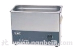 SG5200H超声波清洗机