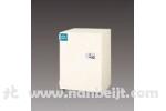 MCO-15AC二氧化碳培养箱