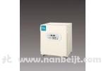 MCO-5AC二氧化碳培养箱