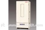 MIR-554低温恒温培养箱