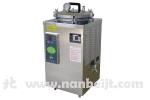 YXQ-LS-30SII压力蒸汽灭菌器