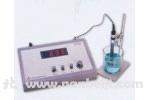 ORP-422 ORP测定仪