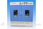BS-2F型数显振荡培养箱
