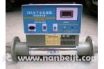 DN80电子除垢仪