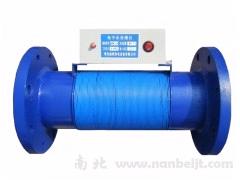 DN100电子除垢仪(水处理)