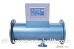 DN150电子除垢仪(水处理)