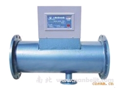 DN200电子除垢仪(水处理)